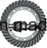Hino Crown Wheel and Pinion 41201-1101