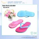 Beach PVC Flip Flops, Cheap Flip Flop Slippers for Women