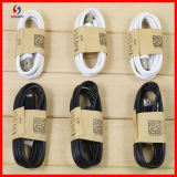Micro USB Date Cable for Samsung S4 / S5