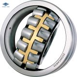 Chrome Steel Self-Aligning Roller Bearing 230/800ca W33