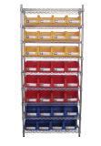 Wire Rack, Wire Racking, Rack Shelf (WSR4018-002)