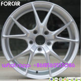 Aluminum Car Rims Car Alloy Wheel From Manufacturer