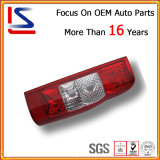 Car / Auto Rear Light for Ford Transit ′06 (LS-FDL-042)