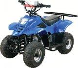 ATV (HB-ATV110B)