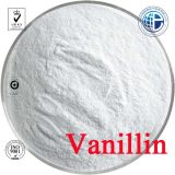 Vanillin (Vanilline; Vanilin) CAS 121-33-5 Food Additive Flavouring Agent