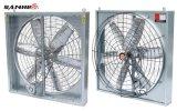 Djf (b) - 1 Series Cow House Hanging Exhaust Fan