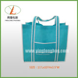 PP Non Woven Hand Bag for Shopping