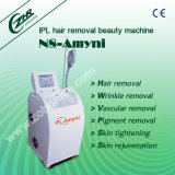 Fashional Hair Removal / Scar Treatment IPL Beauty Instrument