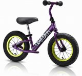 2014 New Red Kid Toy/Children Blance Bike (C. S. 40)