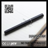 510 Mini Rechargeable E Cigarette Close to Real Cigarette
