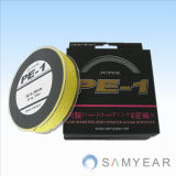 Super Strength Fishing Tackle Reel Line
