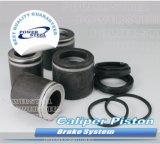 Brake System Fully Cover American Car