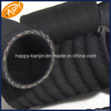 High Pressure Oil / Fuel Rubber Hose Product