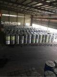 Prime Gi Galvanized Steel Coil