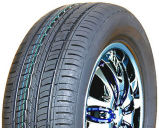 Semi Steel Tire, PCR, All Season Tire (13``-16``)