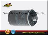 Wholesale Auto Engine Filter Oil Filter OEM 06j115403q for Audi