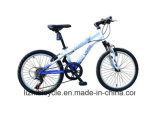 BMX and MTB Middle Age Children Bicycle for Young Guys