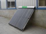 Solar Collector-Split Heatpipe Ones FT-HP-L-58/1800