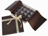 Paper Chocolate Box /Gift Paper Boxes (YY--B0004)