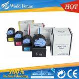 Hot Sale NPG35/GPR23/C-EXV21 BK Copier Toner for Use in IR C2380I/ C2880/ C3080/ C3380/ C3580/ 3580ne
