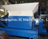 Waste Fabric Shredder/Waste Cloth Shredder/Waste Canvas Shredder/Wt48200