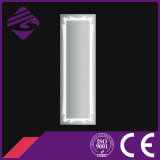Jnh265 LED Bathroom Decorative Wall Glass Mirror with Touch Screen