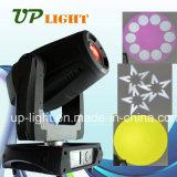 330W Viper Spot Moving Head 15r DJ Light