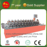 Light Keel Steel Framing Forming Machine Made in China
