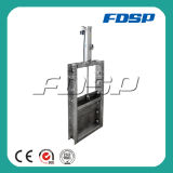 2015 High Quality Valve Slide Gate (TZMD)