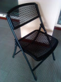 Steel Folding Chair/Stackable Folding Chair