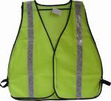 Asv-2035 Safety Refective Vest