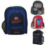 New School Students Kids Backpacks Bags for Children