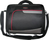 Laptop Computer Notebook Carry Fuction Business 15.6′′ Classic Laptop Bag