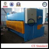 HAVEN brand Hydraulic Guillotine Shearing Machine Steel Plate Cutting Machine