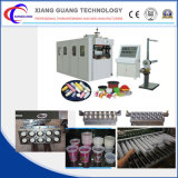 Plastic Cups Making Machine with Automatic Stacker Prodcution Line