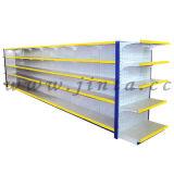 Display Supermarket Shelf (JT-A04)