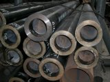 ASTM A213 T11 Seamless Steel Tube