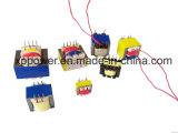 Ei Pin Type Power Transformer