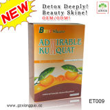 2017 Hot Sale Products Slimming Product--Admirable Kumquat