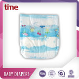 Premium Quality Very Cheap Disposable Baby Diapers for Ghana