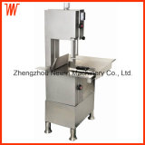 Stainless Steel Electric Meat Bone Cutter