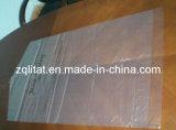 Cheaper Price Costom Printed Underwear Garment Plastic Bags