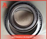 Original Imported 30305 Tapered Roller Bearing (ARJG, SKF, NSK, TIMKEN, KOYO, NACHI, NTN)