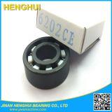 6202 Ceramic Deep Groove Ball Bearing