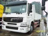 Truck HOWO 4X2 Cargo Truck