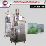 Automatic Green Tea Bag Packaging Machine (DXDCH-10B)