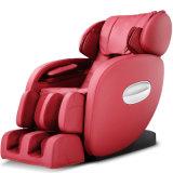 Small Remote Control Pedicure SPA Massage Chair