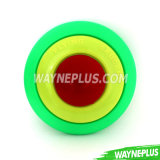 Wholesale New Design Saucer - Wayneplus