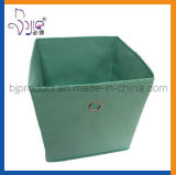 Hot Sale Multi Functional Women Cosmetic Shortage Bag