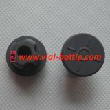 Freeze Drying Use Butyl Rubber Stopper (HVRS013)